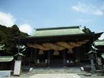 宮地嶽神社 (Small).JPG