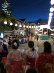 子供踊り (Small).JPG