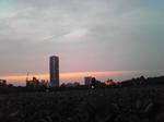 上野夕景.jpg