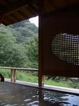 新潟温泉1 (Small).JPG