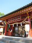 中宮祠神社 (Small).JPG