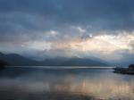 夕暮れの中禅寺湖 (Small).JPG