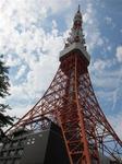 東京タワー (Small).JPG