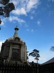 聖教殿.JPG