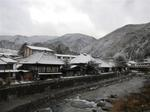 雪景色 (Small).JPG