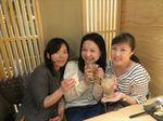 IMG_9045_R.JPG